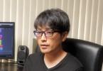 Masato Suzuki_photo20180301