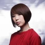 nishida_ap_1606_02