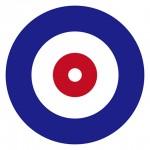 curling480